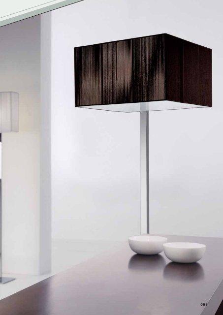 Delight - Design Lounge by Hinke