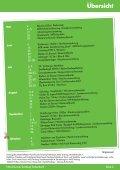 Sommerprogramm 2013 - Ternberg-Trattenbach - Naturfreunde - Page 3