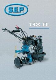138 CL