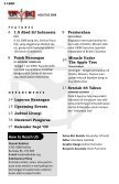 Buletin - September 2009 - ukibc - Page 2