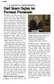 Buletin - September 2009 - ukibc - Page 4
