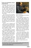 Buletin - September 2009 - ukibc - Page 7