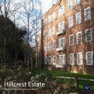 hillcrest_report_03042013_final