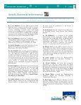 Ob/Gyn News - University of Toronto Department of Obstetrics and ... - Page 3