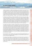 January-June 2012 Report - Programa Somos Defensores - Page 3