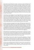 January-June 2012 Report - Programa Somos Defensores - Page 4