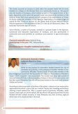 January-June 2012 Report - Programa Somos Defensores - Page 6