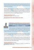 January-June 2012 Report - Programa Somos Defensores - Page 7