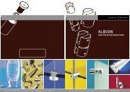 albion brochure_4.10.05.indd - Display Design