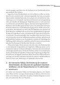 Dialektik der Aufklärung - Page 2