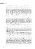 Dialektik der Aufklärung - Page 3