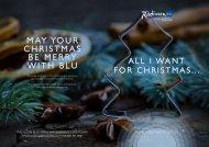 cptza-christmas-brochure-2014