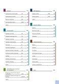 Industrikatalog 90 - Eldon - Page 7