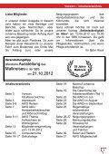 NACHRICHTEN - AWO Buchholz - Page 3