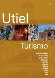 Revista Turismo 2013 - gva
