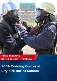 2012 SES Tansania Bericht - Freundeskreis Dar es Salaam ...