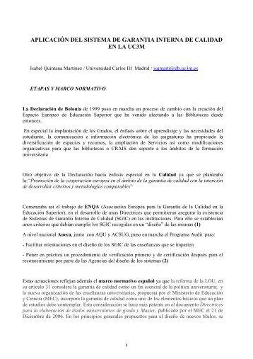 Impresión de fax de página completa - Repositorio Institucional de ...