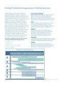 PTC: Mathcad® - PTC.com - Seite 7