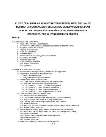consejeria de economia y hacienda - Colegio Oficial de Arquitectos ...