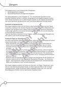 Aufgaben für Turnbeutelvergesser - FORREFS - Page 4