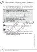 Aufgaben für Turnbeutelvergesser - FORREFS - Page 6