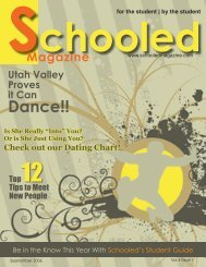 Download - Schooled Magazine