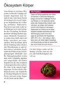 Fasten-Entschlacken - Die-Drogerie.ch - Seite 3