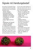 Fasten-Entschlacken - Die-Drogerie.ch - Seite 4