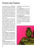 Fasten-Entschlacken - Die-Drogerie.ch - Seite 5