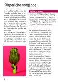 Fasten-Entschlacken - Die-Drogerie.ch - Seite 7
