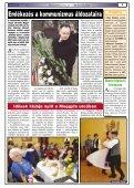 Idősek klubja nyílt a Meggyfa utcában - Óbuda-Békásmegyer - Page 3