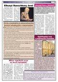 Idősek klubja nyílt a Meggyfa utcában - Óbuda-Békásmegyer - Page 5