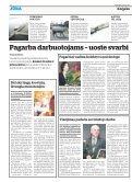Uosto prioritetas – didesni gyliai - Diena.lt - Page 4