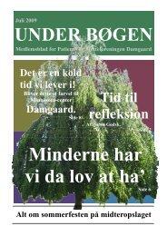 PDF-Master Under Bøgen maj 2009.pub - 4leif.dk