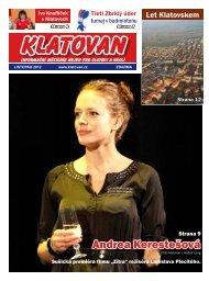 klatovan.cz