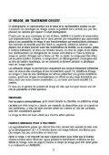 Untitled - José Miro Del Valle - Page 2