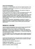 Untitled - José Miro Del Valle - Page 7