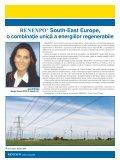 26 noiembrie 2010, Sala Palatului Bucureçti - RENEXPO® South ... - Page 4