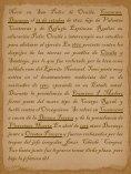 Diapositiva 1 - Bicentenario en Hidalgo - Page 4