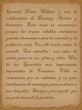 Diapositiva 1 - Bicentenario en Hidalgo - Page 5