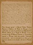 Diapositiva 1 - Bicentenario en Hidalgo - Page 6