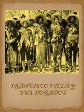 Diapositiva 1 - Bicentenario en Hidalgo - Page 7
