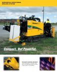 Greater Pullback, Smaller Footprint Set D20x22 Apart. - Page 3