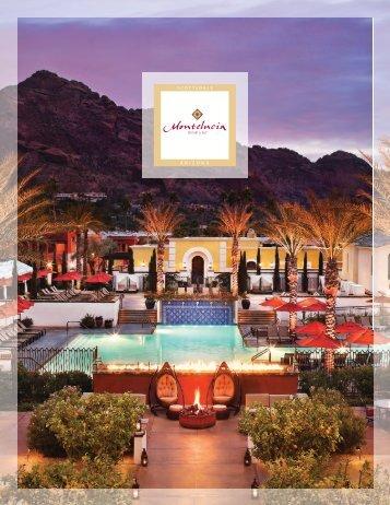 Floorplans - Associated Luxury Hotels International