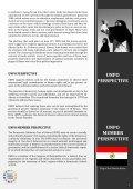 UNPO REPRESENTATION - Page 3