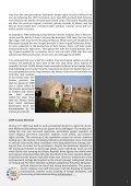 UNPO REPRESENTATION - Page 5