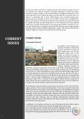UNPO REPRESENTATION - Page 6
