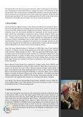UNPO REPRESENTATION - Page 7