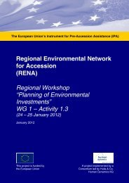 Environmental Investment Planning - Workshop Report.pdf - RENA