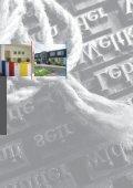 Imagebroschüre (PDF / 2.328 KB) - Graphische Betriebe Staats - Seite 3